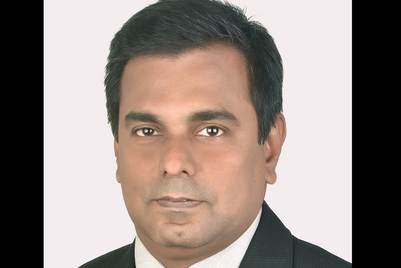 Sunil Menon appointed as country manager for Tourism Fiji in India