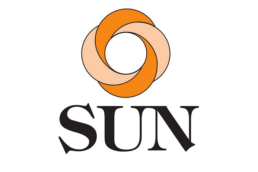 Sun Pharma appoints Wavemaker