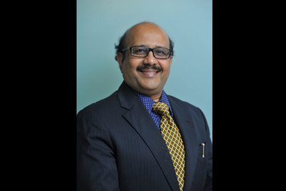 Sushil Matey appointed CEO of Indian Society of Advertisers