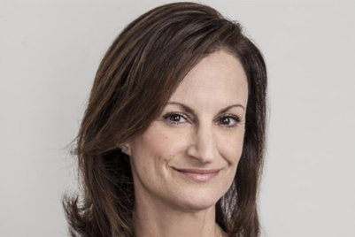McCann global CSO Suzanne Powers promoted to global president