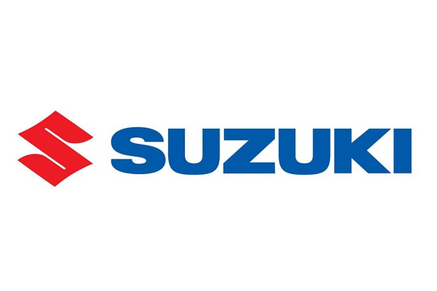 Suzuki ropes in Happy mcgarrybowen, Dentsu X and MSL