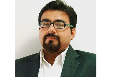 Swapnil Puranik joins Razorfish as head of strategy in Mumbai