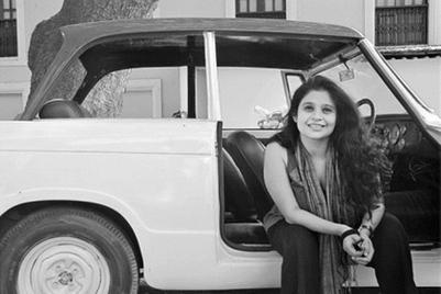 New York Festivals 2018: FCB Ulka's Swati Bhattacharya on executive jury