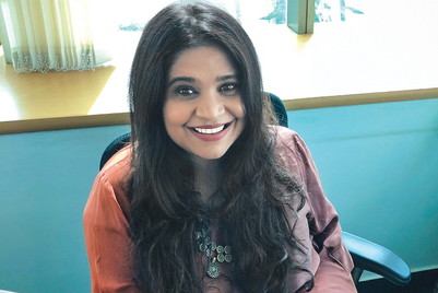 'Keeping the user before the message - wish this came to me earlier': FCB Ulka's Swati Bhattacharya