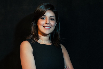 Swati Mohan joins Heads Up For Tails as chief business officer