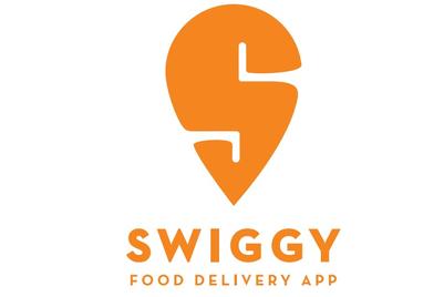 Swiggy hands Havas integrated media mandate