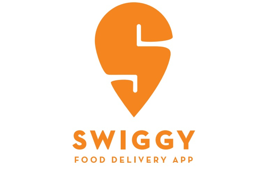 Swiggy hands Havas integrated media mandate