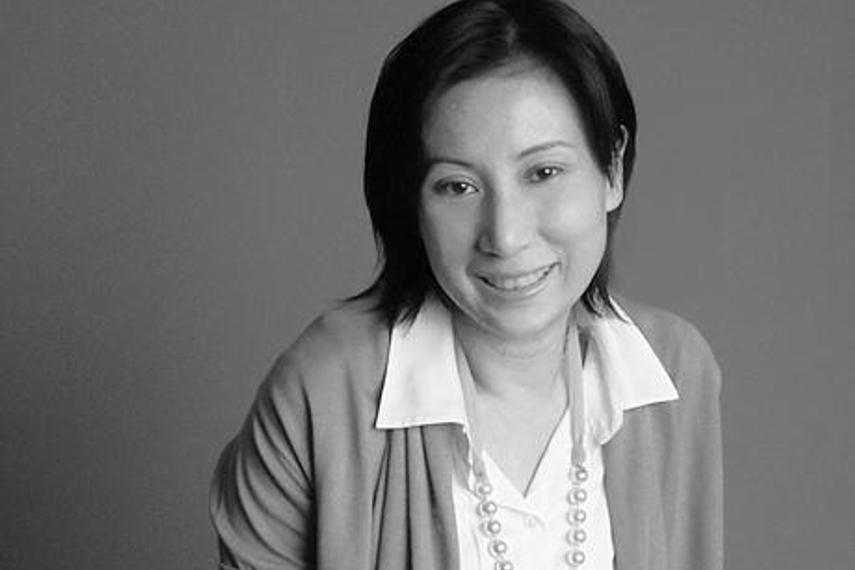 南华早报集团营销服务部赢得三个客户定制出版项目