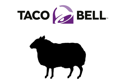 BBH wins Taco Bell's creative mandate