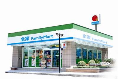 智威汤逊台北获全家便利店创意业务