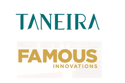 Famous Innovations bags Taneira's communication mandate