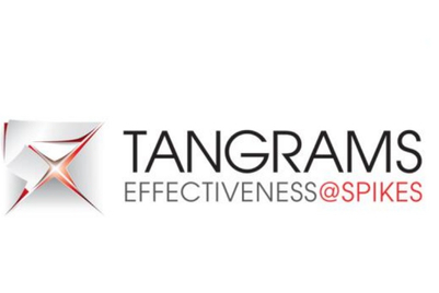 Tangrams Effectiveness Awards 2017: 38 Indian shortlists