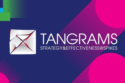 Tangrams 2021: Seven shortlists for India
