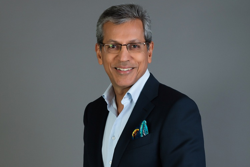 Tarun Rai elevated as chairman and group CEO of JWT South Asia