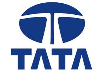 Tata is no longer a top 100 global brand: Brand Finance