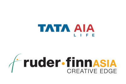 Ruder Finn bags Tata AIA's communication mandate