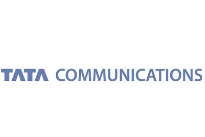 Tata Communications elevates Sumeet Walia as chief sales and marketing officer
