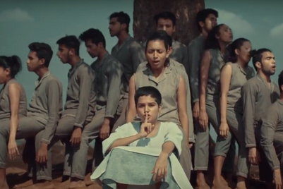 Tata Tea brings back Jaago Re, urges actions instead of reactions