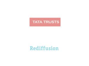 Rediffusion YR bags Tata Trusts mandate