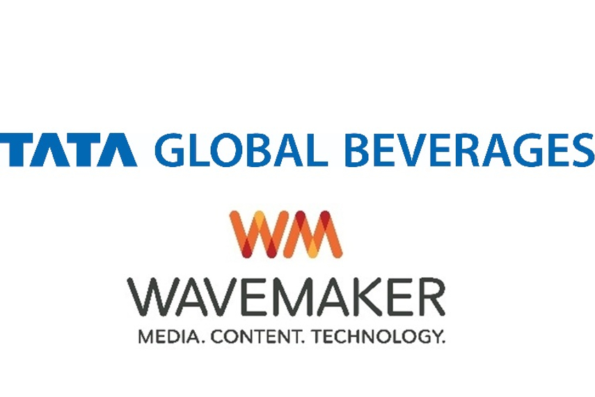 Wavemaker wins social and creative mandate for Tata Global Beverages