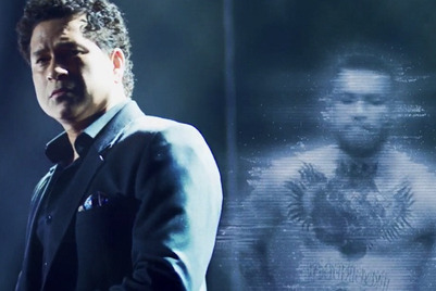 Sony launches two channels, re-brands acquired Ten group with Sachin Tendulkar as ambassador