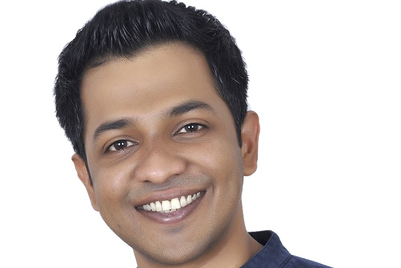 Indigo Consulting appoints Tharun James Jimani as senior creative director