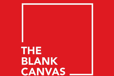 The Social Street expands outdoor offerings with The Blank Canvas