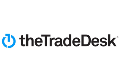 The Trade Desk collaborates with Samsung Ads for programmatic CTV