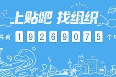报告:中国广告主社媒战略依然模糊不清