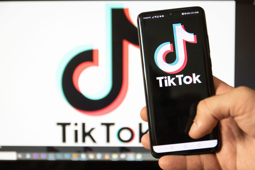 Microsoft deal to buy TikTok in US would include ANZ and Canadian markets