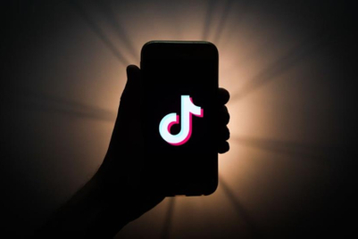 TikTok faces criticism over content moderation