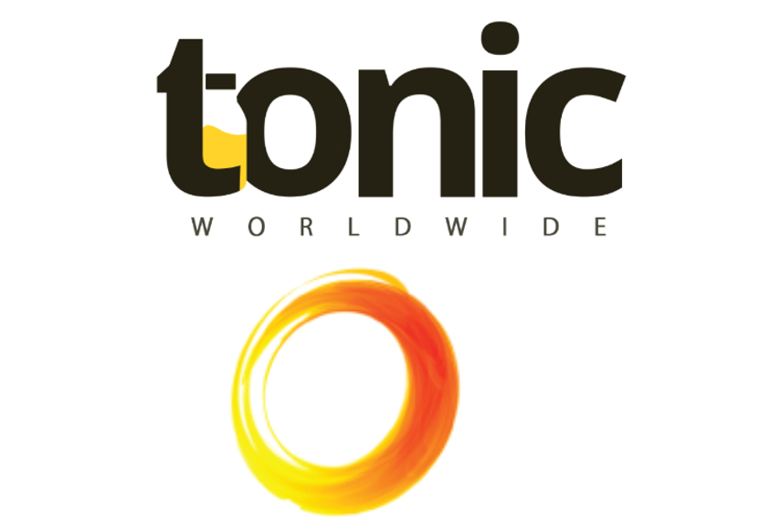 Tonic Worldwide and Stoppress will continue to operate as distinct brands and organisational structures