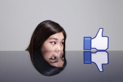 Facebook第三次承认衡量有误,现时移动端搜索计数被高估