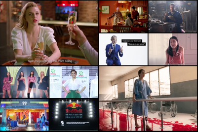 Abysmal Apac ads: Our top 10 stinkers of 2019