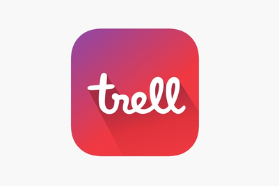 Trell appoints Flying Cursor Interactive for social media and digital content