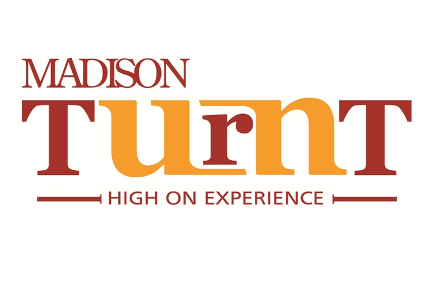 Madison announces launch of experiential unit - Turnt