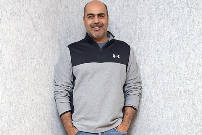 Under Armour launches operations in India, gets Tushar Goculdas as MD