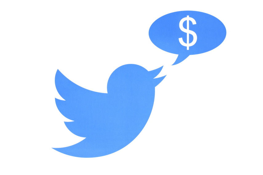 Twitter: Performance is our 'number one' focus in 2021