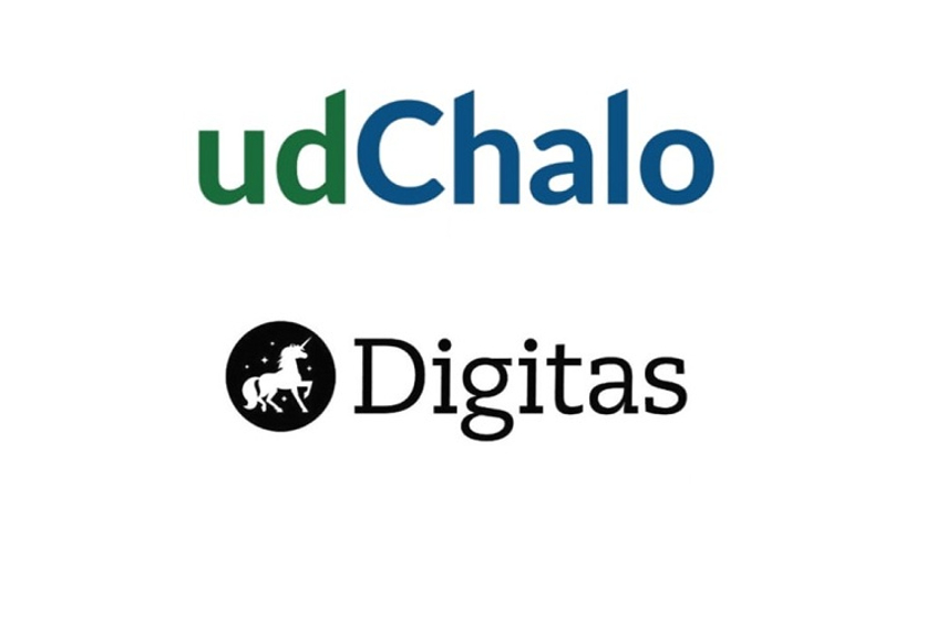 Digitas will promote and manage the travel and holiday needs of India's armed forces and their families via udChalo