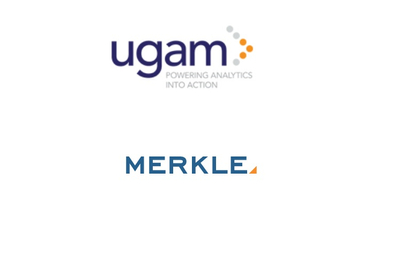 Dentsu Aegis Network acquires a majority stake in Ugam