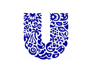 Unilever full-year results fall short of expectations