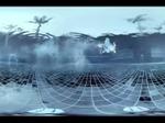 360度视频:全沉浸式体验的实验阶段