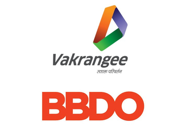 Vakrangee appoints BBDO India as lead communications partner