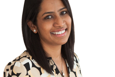 Dubai Lynx announces jury presidents: Valerie Pinto from Weber Shandwick India in the list