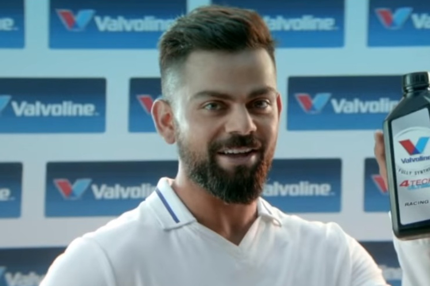 Weekend Wrap: 21 October 2016