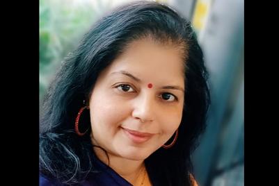 Madison Media elevates Vandana Ramkrishna as COO of Madison Media Ace