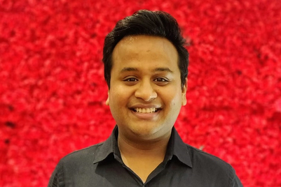 Varun Mundra joins White Rivers Media as head of client partnerships