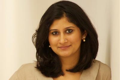 Ad Stars 2018: Vasudha Misra among speakers