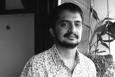 VML ropes in Venkatagiri Rao as creative head