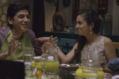 Videocon LEDs uses humour to showcase its 'true colours'